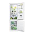 ХолодильникиZanussi ZBB 928465 S