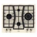 Кухонные плиты и варочные поверхностиGorenje GW 65 CLI