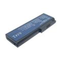 Acer LC.BTP01.015