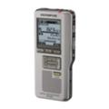 ДиктофоныOlympus DS-2500