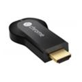 МедиаплеерыGoogle Chromecast