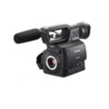ВидеокамерыPanasonic AG-AF104ER
