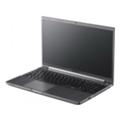 Samsung 700Z5A (NP700Z5A-S01UA)