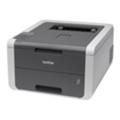 Принтеры и МФУBrother HL-3140CW