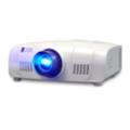 ПроекторыDream Vision LV-XG6K