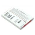 Microsoft Get Genuine Kit Windows 7 SP1 Professional 32/x64 Russian 1 License (6PC-00024)