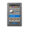Электронные книгиTeXet TB-740HD