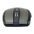Клавиатуры, мыши, комплекты Arctic M361 Portable Wireless Mouse Silver USB