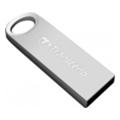USB flash-накопителиTranscend 64 GB JetFlash 520 Silver TS64GJF520S