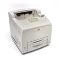 Принтеры и МФУOKI B6300n