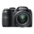 Цифровые фотоаппаратыFujifilm FinePix S4500