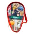 Ракетки для настольного теннисаJOOLA TT-Set Spirit