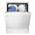 Посудомоечные машиныElectrolux ESF 6211 LOW