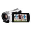 ВидеокамерыJVC GZ-EX315 White