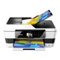 Принтеры и МФУBrother MFC-J3520