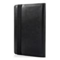 Чехлы и защитные пленки для планшетовCAPDASE FC00A220A-LA01