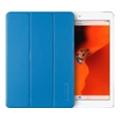 Чехлы и защитные пленки для планшетовVerus Premium K Leather case for iPad Air Blue