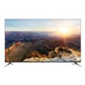 ТелевизорыLG 47LB671V