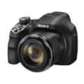 Цифровые фотоаппаратыSony DSC-H400