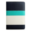 """Чехлы и защитные пленки для планшетовDiGi Universal 7-8"""" Dayton 107 Blue (SDD108BL)"""