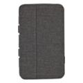 """Чехлы и защитные пленки для планшетовCase Logic Чехол для Galaxy Tab 3 7"""" Anthracite (FSG1073K)"""