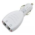 Зарядные устройства для мобильных телефонов и планшетовHenca CC23-IPA