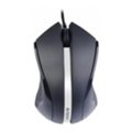 Клавиатуры, мыши, комплектыA4Tech D-310-2 Black-Silver USB
