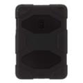 Чехлы и защитные пленки для планшетовGriffin Survivor for iPad mini Black/Black (GB35918)