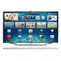 ТелевизорыSamsung UE65ES8000