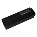 USB flash-накопителиGoodRAM 64 GB Edge Black PD64GH2GREGKR9