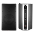 Портативная акустика и док-станцииMonster Clarity HD Monitor Speakers Silver (MNS-129221-00)