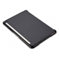 Чехлы и защитные пленки для планшетовSpeck SmartShell Case iPad mini Smoke Black (SPK-A1863)
