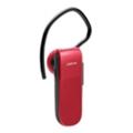 Телефонные гарнитурыJabra CLASSIC Red