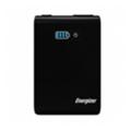 Портативные зарядные устройстваEnergizer XP8000AK