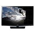 ТелевизорыSamsung UE32H4000
