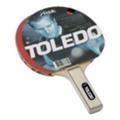 Ракетки для настольного теннисаStiga Toledo