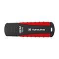 Transcend 16 GB JetFlash 810 TS16GJF810