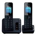 РадиотелефоныPanasonic KX-TGH222