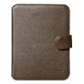 Чехлы для электронных книгPocketBook Чехол для  Pro 602/603/612 коричневый (HJPUC-EP12-BR-BS)