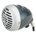 МикрофоныSuperlux D112