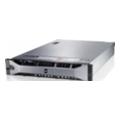 СерверыDell PowerEdge R720 (210-ABMX-A7)