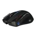 Клавиатуры, мыши, комплектыArmaggeddon AlienCraft-II G13 Blue USB