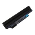 Аккумуляторы для ноутбуковPowerPlant NB00000093