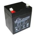 Аккумуляторы для ИБПLeoch DJW 12-45