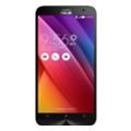 Мобильные телефоныAsus ZenFone 2 ZE551ML