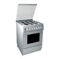 Кухонные плиты и варочные поверхностиArdo C 640 EE