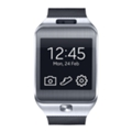 Samsung Gear 2 Charcoal Black