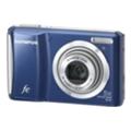 Цифровые фотоаппаратыOlympus FE-47