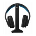 Trust Rezon Wireless Headphone for TV