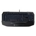 Клавиатуры, мыши, комплектыROCCAT Ryos MK Glow Black USB